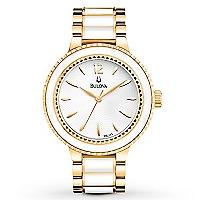 Reloj Mujer 98L173