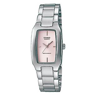 Reloj Mujer LTP-1165A-4CDF