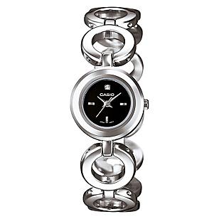 Reloj Mujer Ltp-1348D-1Cdf