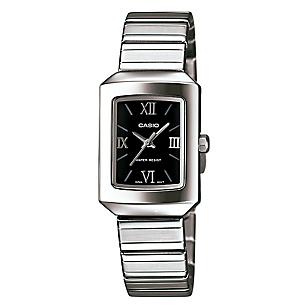 Reloj Mujer Ltp-1357D-1Cdf