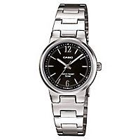 Reloj Mujer Ltp-1372D-1Avdf
