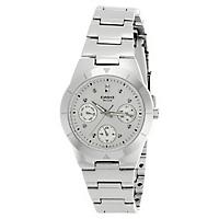 Reloj Mujer Ltp-2083D-7Avdf