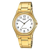 Reloj Mujer Mtp-1130N-7Brdf