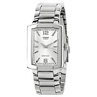 Reloj Mujer MTP-1233D-7ADF