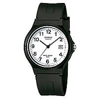 Reloj Unisex MW-59-7BVDF