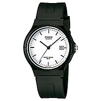 Reloj Unisex MW-59-7EVDF