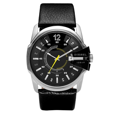 Reloj Hombre DZ1295