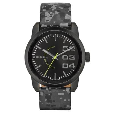 Reloj Hombre DZ1664