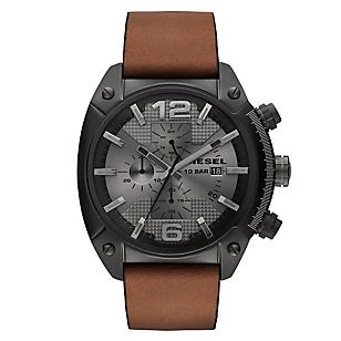 Reloj Hombre DZ4317