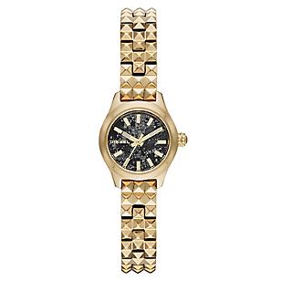 Reloj Mujer DZ5411