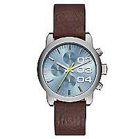 Reloj Hombre DZ5464