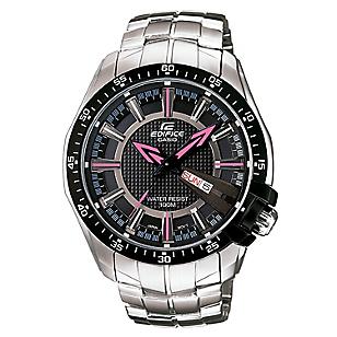 Reloj Hombre EF-130D-1A4VDF