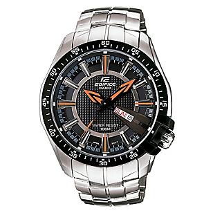 Reloj Hombre EF-130D-1A5VDF