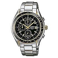 Reloj Hombre EF-503SG-1AVDF