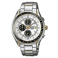 Reloj Hombre EF-503SG-7AVDF