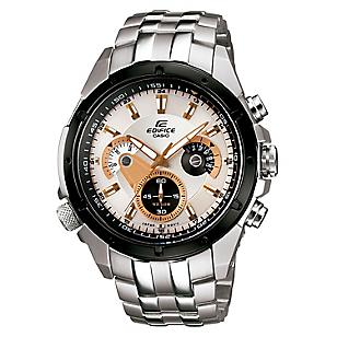 Reloj Hombre EF-535D-7AVDF