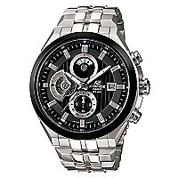 Reloj Hombre EF-556D-1AVDF