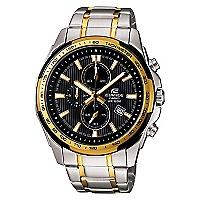 Reloj Hombre EF-566SG-1AVDF