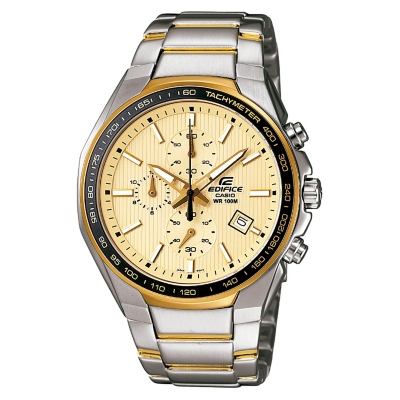 Reloj Hombre EF-567SG-9AVDF