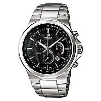 Reloj Hombre EFR-500D-1AVDR