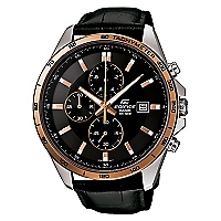Reloj Hombre EFR-512L-1AVDF