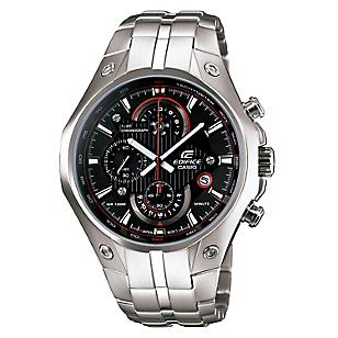 Reloj Hombre EFR-521D-1AVDF