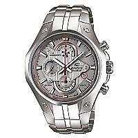 Reloj Hombre EFR-521D-7AVDF