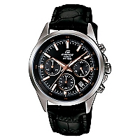 Reloj Hombre EFR-527L-1AVUDF