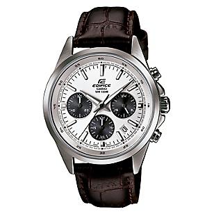 Reloj Hombre EFR-527L-7AVUDF