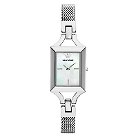 Reloj Mujer AR7374