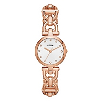 Reloj Mujer ES3350