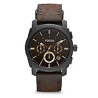 Reloj Hombre FS4656