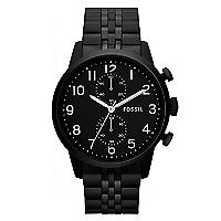 Reloj Hombre FS4877