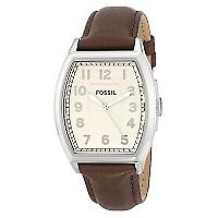 Reloj Hombre FS4880