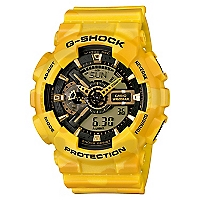 Reloj G-Shock Hombre GA-110CM-9ADR