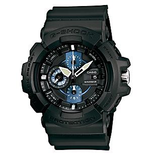 Reloj G-Shock Hombre GAC-100-1A2DR
