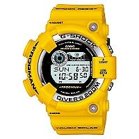 Reloj G-Shock Hombre GF-8250-9DR