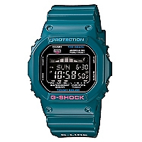 Reloj G-Shock Unisex GRX-5600B-2DR
