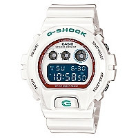 G-Shock Reloj Hombre DW-6900SN-7DR