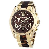 Reloj Mujer Mk5696