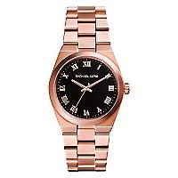 Reloj Mujer Mk5937