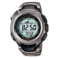 Reloj Hombre PRG-110T-7VDR