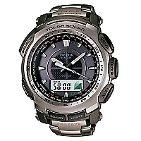Reloj Hombre PRG-510T-7DR