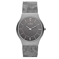Reloj Hombre 233LTTM
