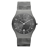 Reloj Hombre 233XLTTM