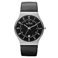 Reloj Hombre 233XXLSLB