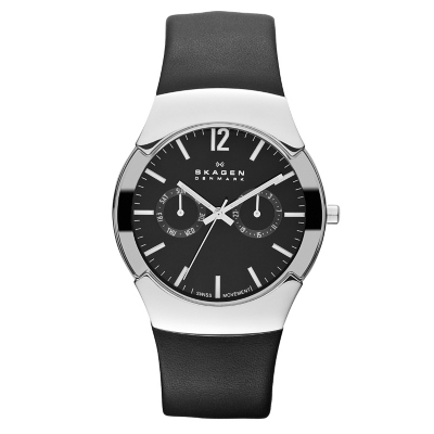 Reloj Hombre 583XLSLB