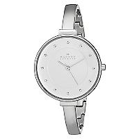 Reloj Mujer SKW2228