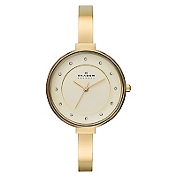 Reloj Mujer SKW2229