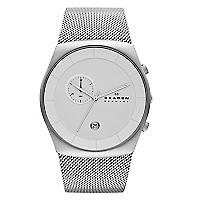 Reloj Hombre SKW6053